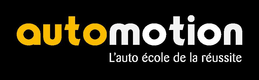 Auto école Automotion